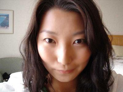 Yenari Chung